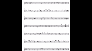 ed sheeran perfect chord original perfect ed sheeran notes sheet music spartito youtube