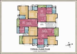 Church Floor Plan Boxes Robertleearchitects Robertleearch by Property For Sale Humbie Road Kirkliston Schedule View