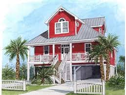 Decorating Ideas For Florida Homes 25 Best Florida Home Decorating Ideas On Pinterest Florida