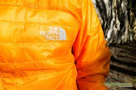 the north face dnp hoodie review klimbingkorns the passion of