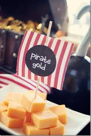 pirate theme party 11 swashbuckling pirate theme party ideas