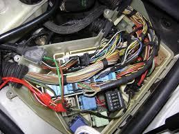 bmw dsc wiring diagram with schematic images 18753 linkinx com