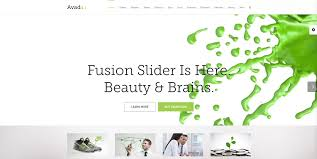 wpion review avada multipurpose wordpress theme by theme fusion