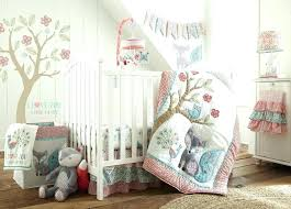 Tractor Crib Bedding Tractor Baby Bedding Thuetool Info