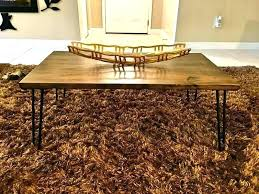 dark walnut coffee table dolce dark walnut coffee table dark walnut coffee table eave dark