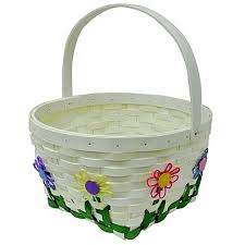 children s easter basket ideas 5 children s easter basket filler ideas
