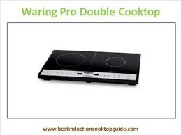 Best Induction Portable Cooktop Ten Of The Best Portable Induction Cooktops Youtube