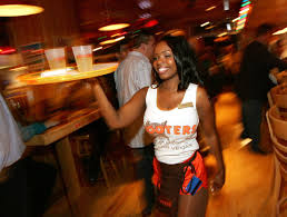 take to hooters a list of free s day deals fox2now