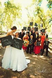 wedding ideas captivating memorable wedding ideas wedding memorable wedding