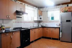 kitchen design san jose home design