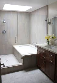 The  Best Shower Designs Ideas On Pinterest Bathroom Shower - Bathroom and shower designs