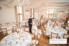 Mythe Barn Wedding Prices Jennifer And Ben Williams Mythe Barn David Wadley Photography