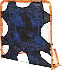 target black friday hours rochester mn primed lacrosse goal target shot u0027s sporting goods
