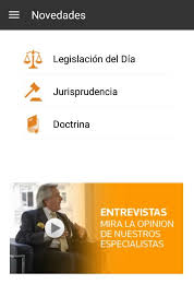 Tr by Tr La Ley Android Apps On Google Play