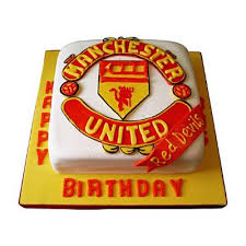 cake bake create cake maker twickenham uk