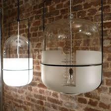 Home Interior Design Lighting 159 Best Arya Lighting Images On Pinterest Product Design