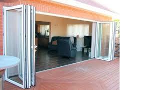 sliding external glass doors patio door cost exterior french patio doors for sale wooden french