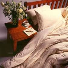 Wool Filled Comforter 100 Natural Wool Comforter U2013 Untreated Wool Organic Cotton Covers