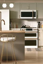 rona brown kitchen cabinets update your home in style kitchen design small home decor