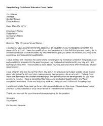 Ece Cover Letter Sle inform a customer of an incorrect payment amount and ask for the