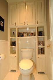 free standing over the toilet storage u2013 robys co