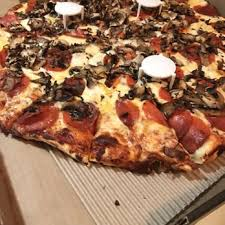 round table pizza rancho santa round table pizza 36 photos 50 reviews pizza 740 s main st