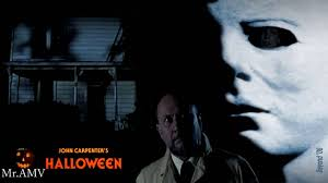 new halloween movie
