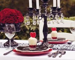 Valentine S Day Plates Decor by 52 Best Valentine U0027s Day Ideas Images On Pinterest Paper Lanterns