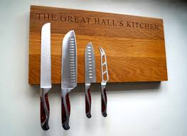 Creative Kitchen Knives Stunning Kitchen Knife Storage Solution Home Decorations