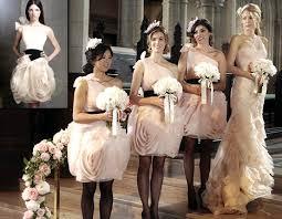 lively wedding dress lively bridesmaid dress lg weddingguideline