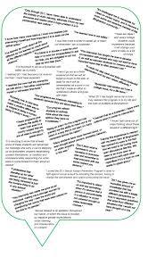 How To Make A Resume For Internships Binghamton University 20 1 Internship Information