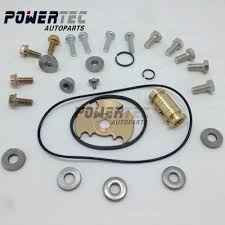 online get cheap garrett gt1749v turbo repair kit aliexpress com