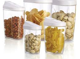 Kitchen Canisters Online by 100 Airtight Kitchen Canisters Glass Kitchen Canisters
