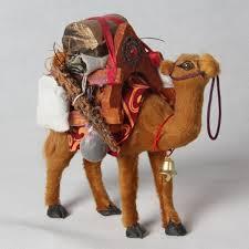 china christmas camel china christmas camel manufacturers and