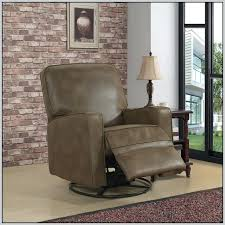 glider nursing chair australia glider recliner chair for nursery glider nursing chair and footstool hauck glider recliner nursing chair and stool
