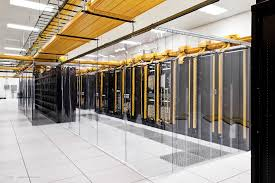 google datacenter wallpapers google