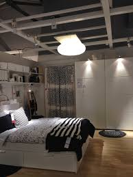 learn a few tricks from the new ikea catalog design dump 3 things you can learn from an ikea showroom