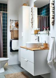 small bathroom designs 2013 decoration small bathroom ideas ikea