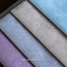 Automobile Upholstery Fabric China Auto Upholstery Fabric China Auto Upholstery Fabric