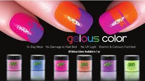 precious nail salon u0026 spa home facebook