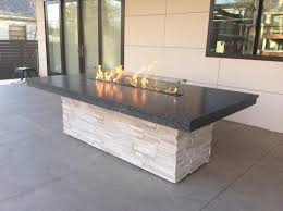 Firepit Safety Outdoor Pit Safety Tips Hi Tech Appliance