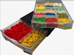 Lego Room Ideas 13 Best Lego Storage Images On Pinterest Lego Storage Bricks