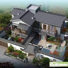 images about courtyard designs the smalls plus small for house blazzing house contemporary minimalist courtyard design ideas