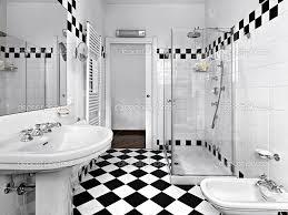 transform white black bathroom ideas for your home interior ideas