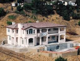 custom home designs custom luxury home designs portfolio allen nikitin los gatos