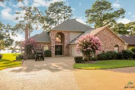 residential homes homes u0026 properties realty inc