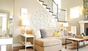 Cabinet Maker Las Vegas Nv Best Furniture And Accessory Companies In Las Vegas Houzz