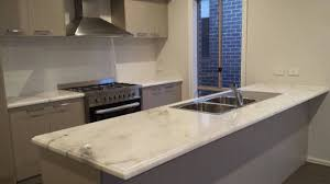 marble bench tops marble miracles pty ltd