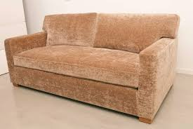 100 wicker replacement cushions top 21 for best replacement