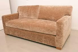 wicker sofa replacement cushions fjellkjeden net